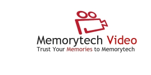 Memorytech Video