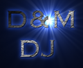 D&M DJ Service